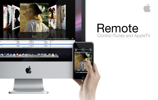 apple-iphone-remote