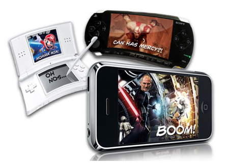 psp_nintendo_iphone
