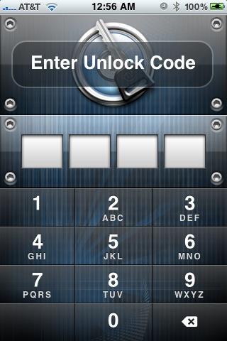 1password-iphone