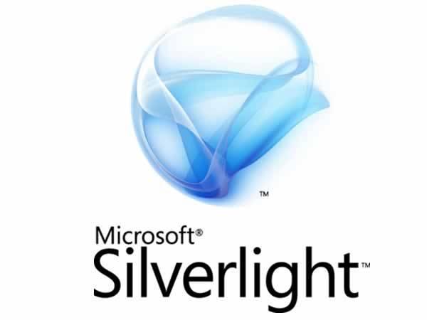 microsoft-silverlight-1-1