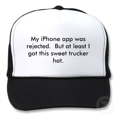 my_iphone_app_was_rejected_but_at_least_i_got_hat-p148289896428570349qz14_400