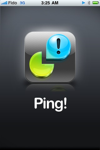 ping_sito_iphone