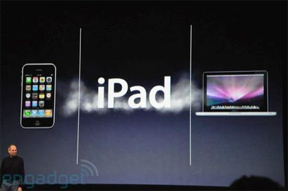 hardware-ipad-announce