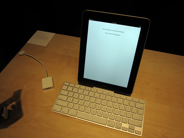 ipad-keyboard_t