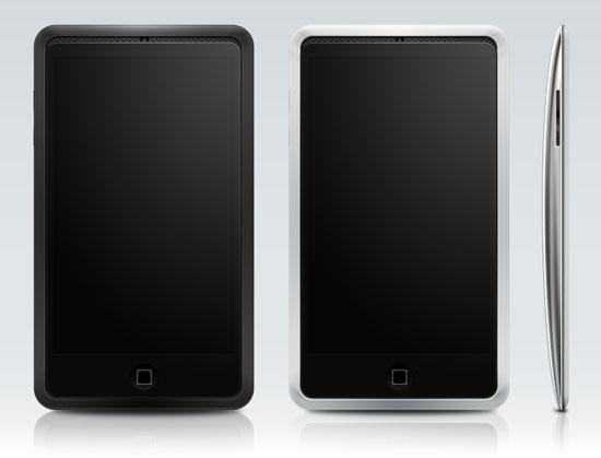 iphone-4g-31